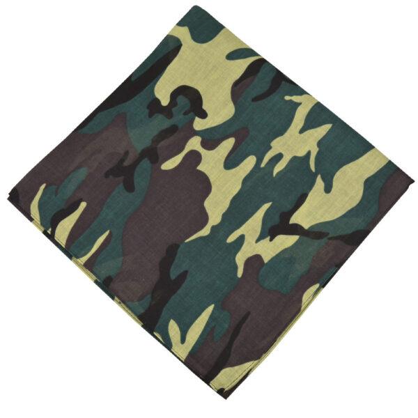 bacamouflage