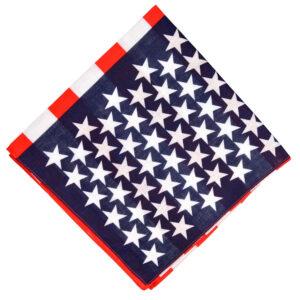 bausaflag