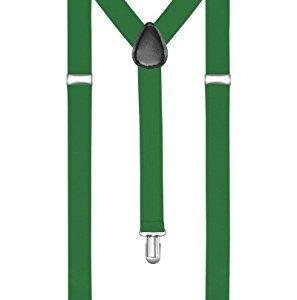 suspendergreen